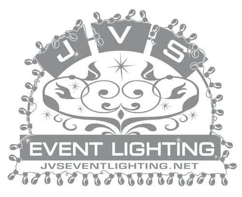JVS Event Lighting