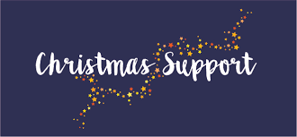 Christmas Support
