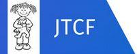 JTCF Logo