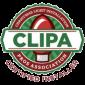 CLIPA Christmas Light Certified Installer