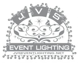 JVS Event Lighting