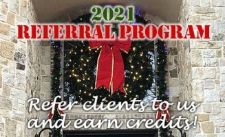 ReferralProg2021