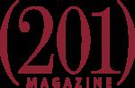 201 Magazine